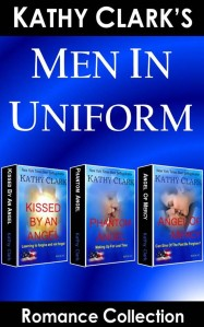 COLLECTIONS Men In Uniform 062913 AMAZON