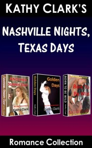 COLLECTIONS Nashville Nights Texas Days 062913 amazon